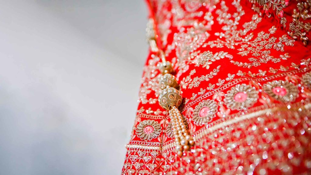 bridal-lehnga-india